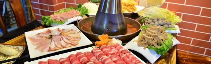 少妇吃了金苍蝇后_想要吃到最正宗的老北京涮锅,还得来这儿 - 知乎