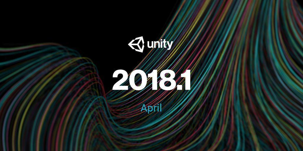 Unity ECS编程官方文档选译——ECS In Detail(1)