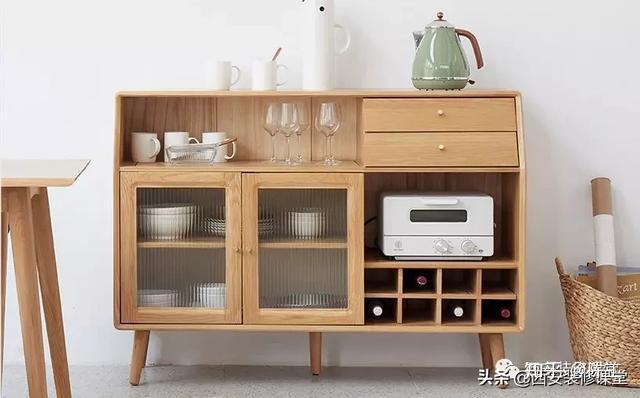 天猫顾家家居实体店_淘宝上哪个家具店质量比较好的? - 知乎