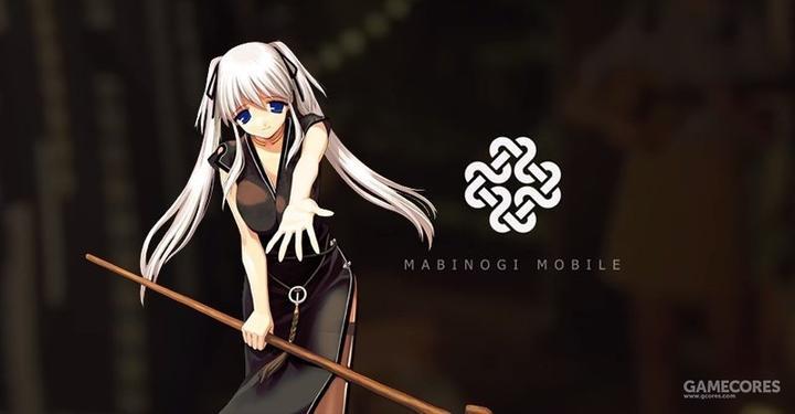 Mabinogi Mobile》最新消息专题报道- 知乎