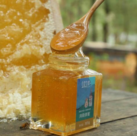 蜂蜜可以喝咸味吗?为什么纯蜂蜜酒用酒精?