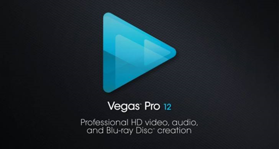 adobe视频剪辑软件