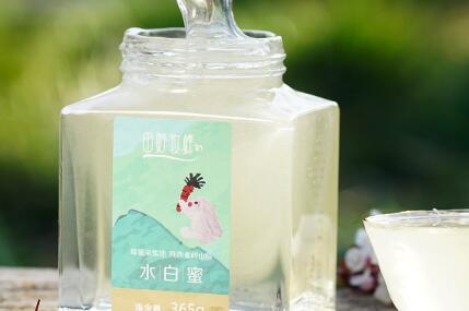 一个五岁的女孩可以喝蜂蜜水吗? 5岁的孩子蜂蜜水正确饮用