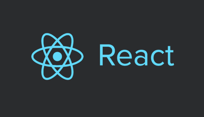 Build Your Own React:第一次渲染