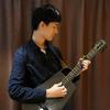 Leon Tian