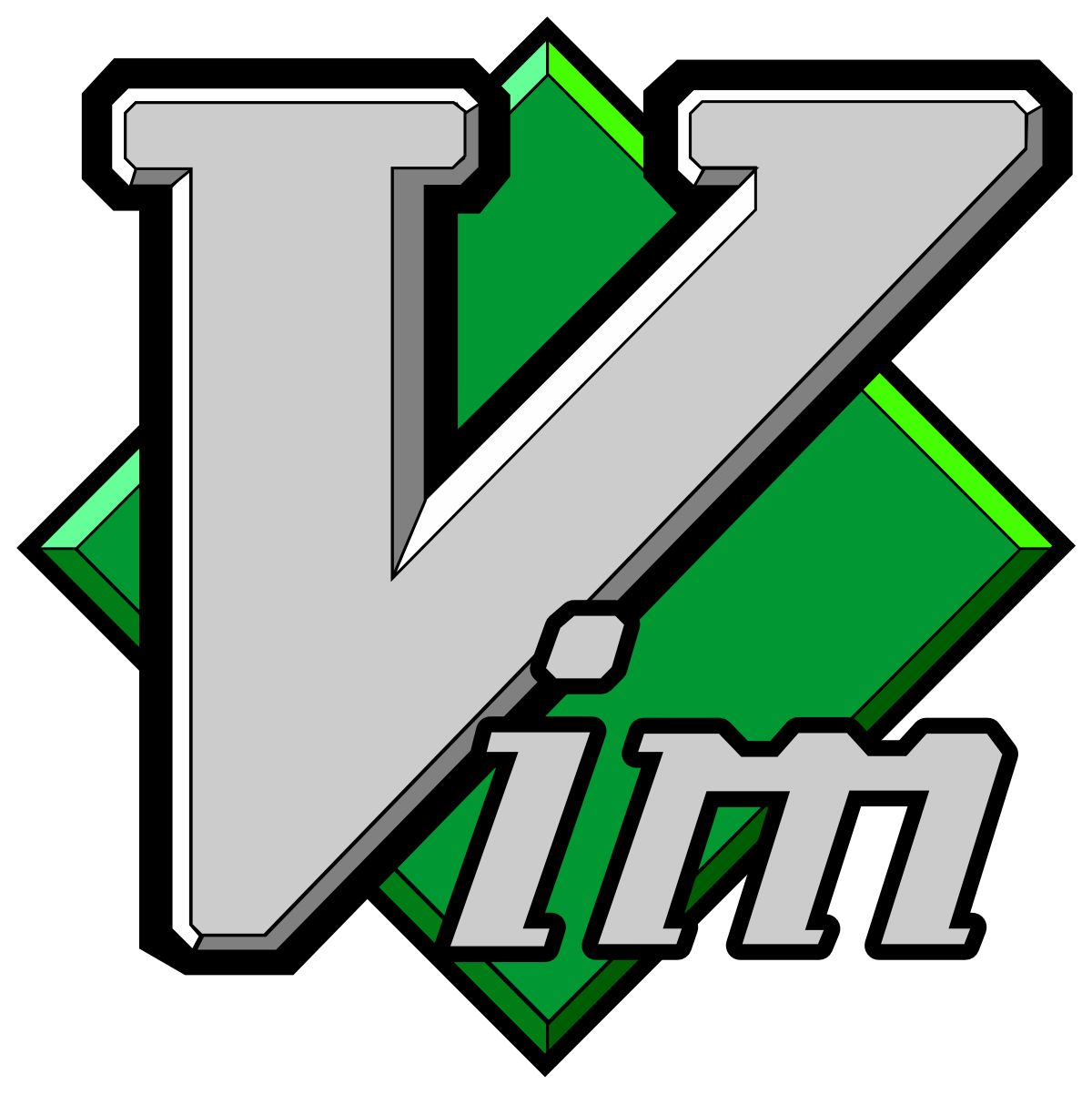 vi/vim