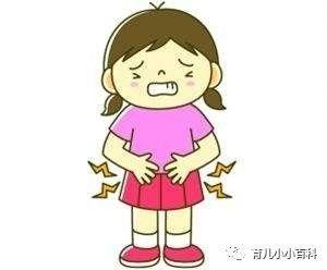 一岁婴儿拉肚子 拥有一岁宝宝的妈妈注意了