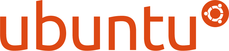 Ubuntu 18 04 安装WPS - 知乎