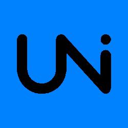 UniCareer职优你