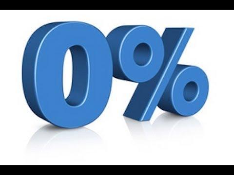 零利率债券