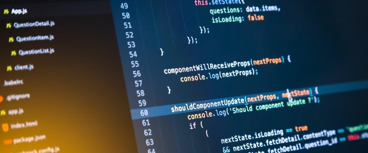 Serverless 的运行原理与组件架构