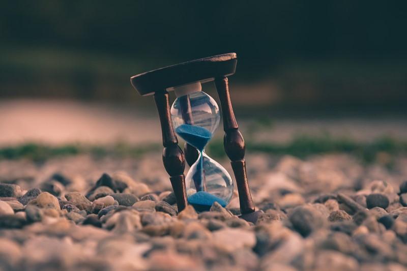 真正的时间管理只有一句话