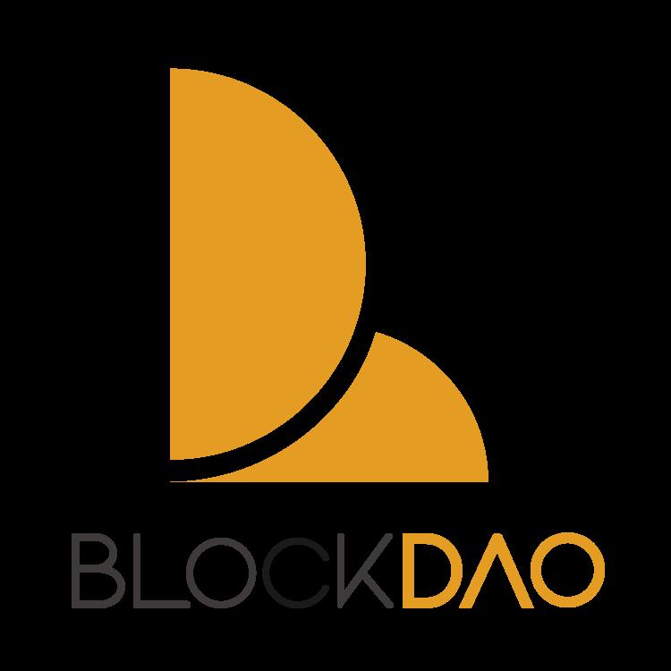 BlockDAO