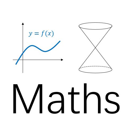 深度理解大学基础数学