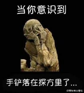 「考古ufo」世界上真的有外星人吗?