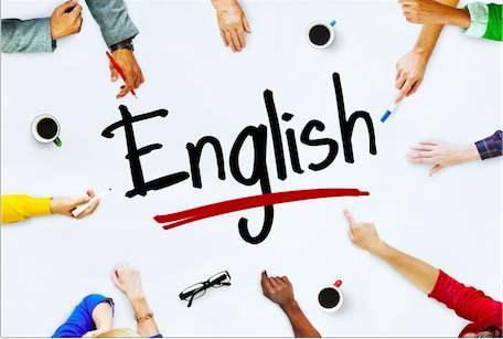 義務 教育 英語