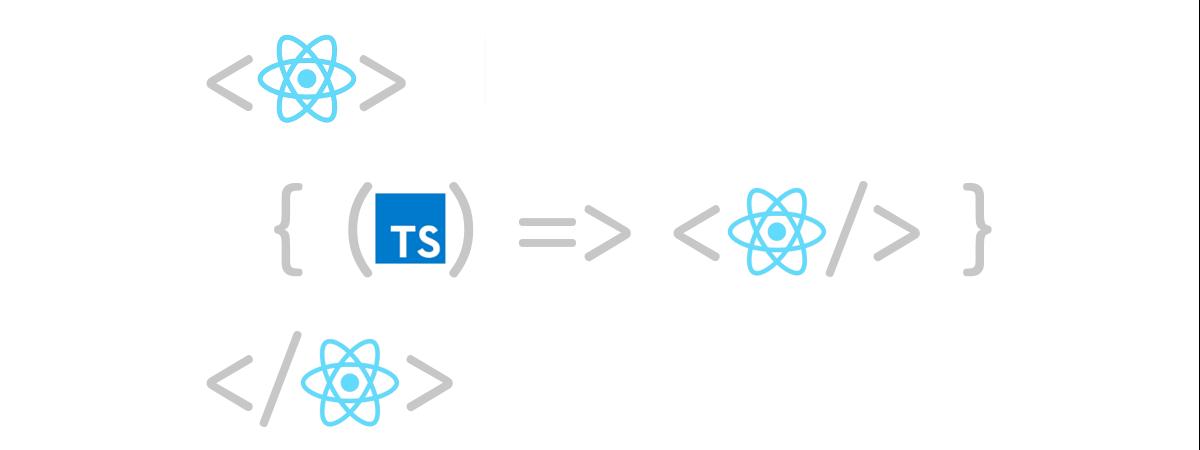 入门TypeScript编写React