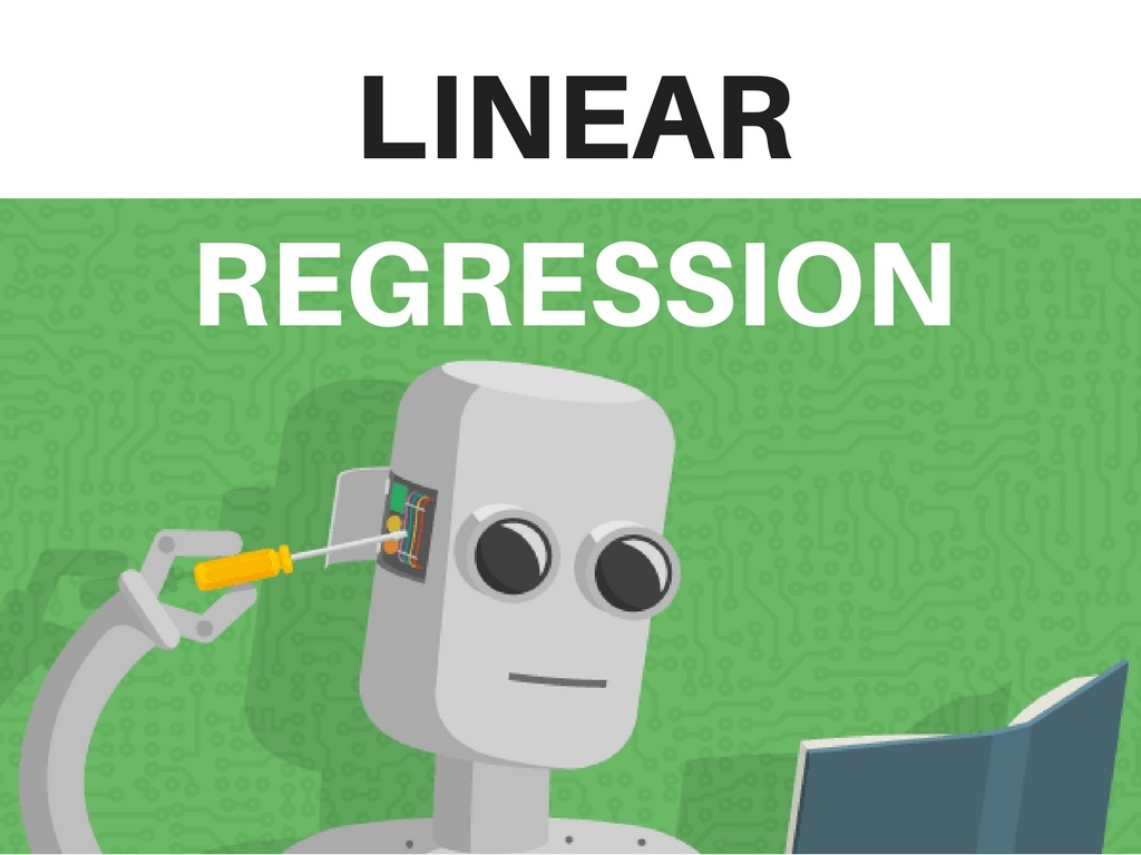 机器学习问题定义与线性回归——深度学习花书第五章(一)