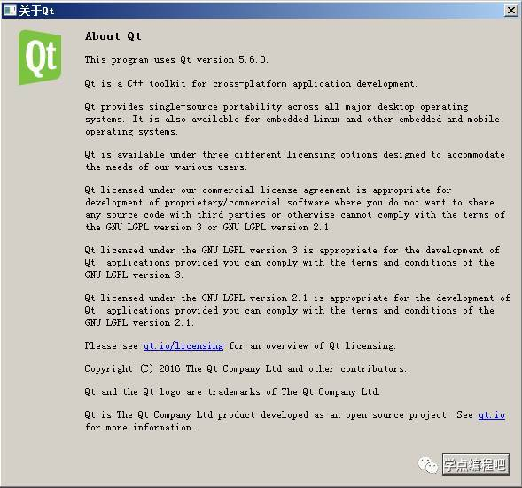 PyQt5系列教程(11):今天的消息挺全哦! - 知乎