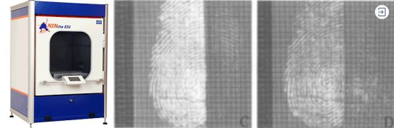 茚三酮法测定氨基酸_一篇文章告诉你24种指纹显现技术!是24种! - 知乎