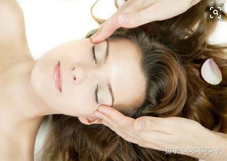 晚上用护肤品的步骤_晚上护肤的正确步骤? - 知乎
