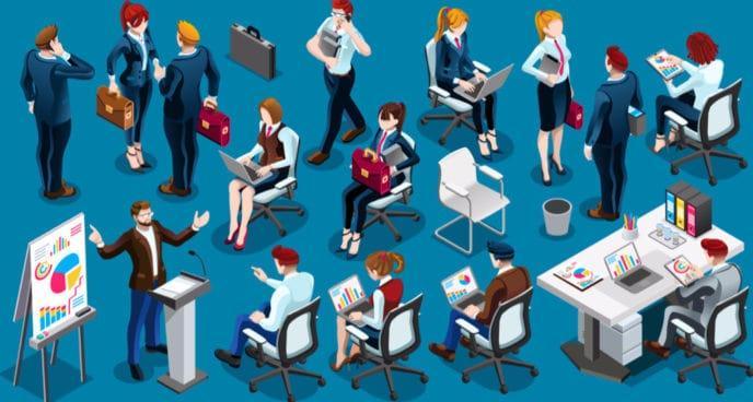 国际学术会议的正确打开方式(操作篇)