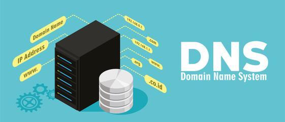 (2)详解什么是域名解析/如何解析域名