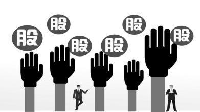 股东合作协议之基本条款