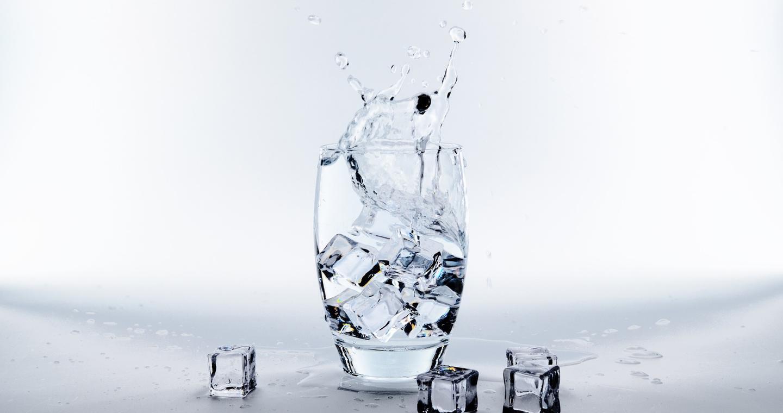 2020年值得买的净水器推荐
