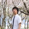 Yvon Shong