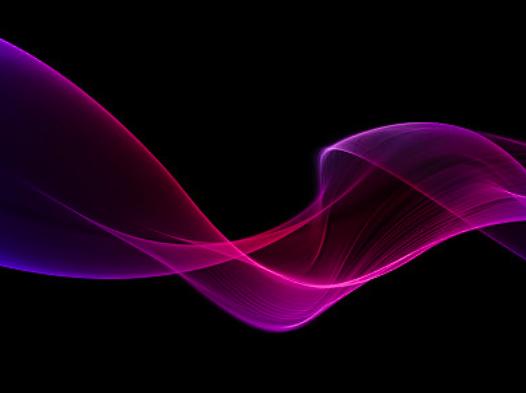 复杂业务如何保证Flutter的高性能高流畅度?