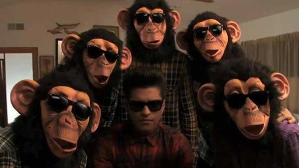 《欢乐颂2》 邱莹莹的程序猿男友应勤竟是前端攻城狮?