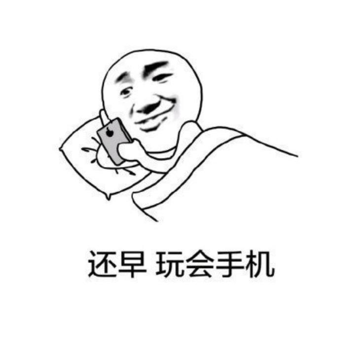 https://pic1.zhimg.com/v2-5d604f236144fd066c0d961efc0f9168_b.jpg