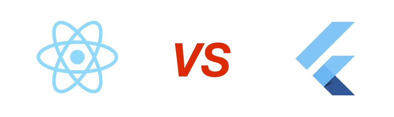 React Native VS Flutter评测