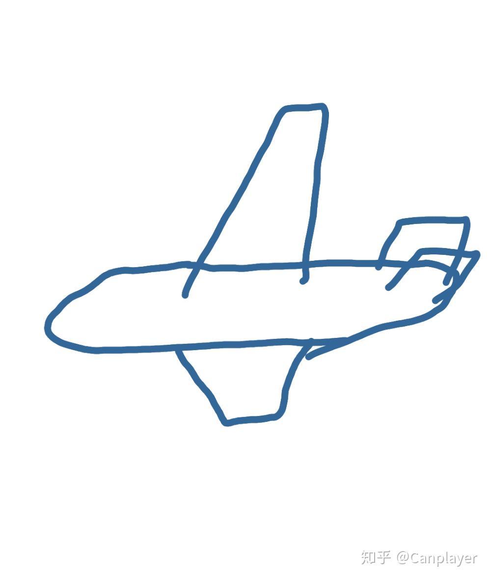 如果创造一个汉字来代替 飞机 这个词,你会如何创造它的字形与发音,为什么