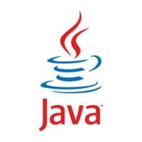 进击的Java新人