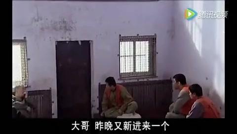 第一次被家暴后应该怎么办?-医生-『游乐宫』Youlegong.com 第3张
