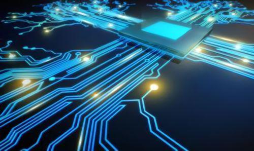 小感知,大未来——传感器是什么?