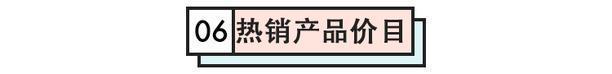 日本买拍立得便宜吗_综合来看,大牌化妆品在哪个机场免税店买最便宜?是日上吗 ...