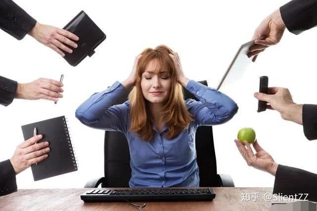 植物性神经紊乱食疗_植物神经功能紊乱为什么一直得不到家人、朋友的理解? - 知乎
