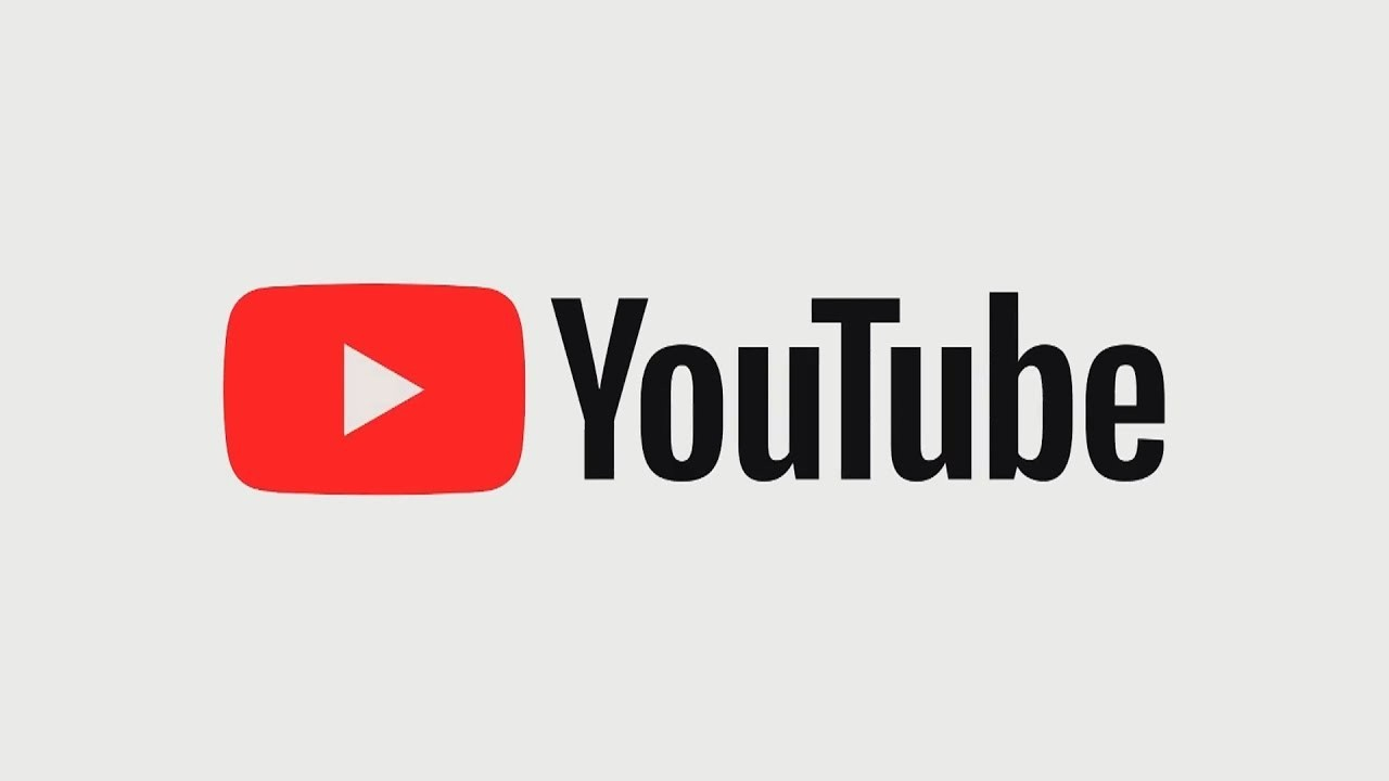 YouTube深度学习推荐系统的十大工程问题