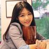 Xiaoxiao Liu律师