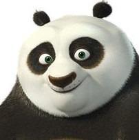 熊猫出海网络