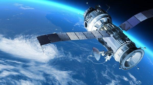 国内资讯_【资讯·航天】国内外有哪些商业SAR卫星发展计划 - 知乎