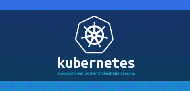 一文了解 Kubernetes 是什么?