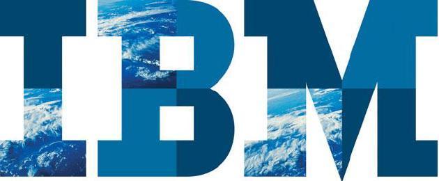 人工智能的未来:IBM正在致力于实现的10个场景