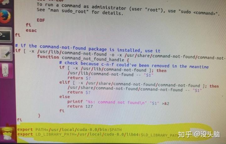 日常] Jetson TX2 安装JetPack 3 3 教程- 知乎