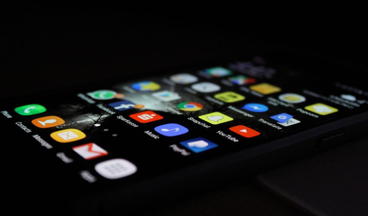 UFS 3.1标准都发布了,你的手机用上UFS 2.1了吗?