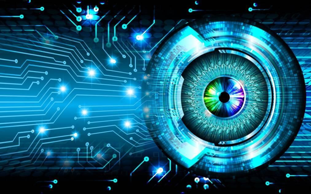 如何用Python和深度神经网络识别图像?
