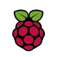 树莓派小无相系列